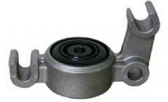 Saab 9-3 (03-12) Top / Upper Rear Strut Mount